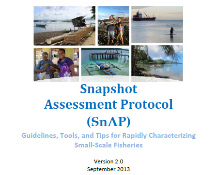 SnAP 01 Protocol Guidelines - 13_09.pdf - Adobe Reader 9302013 13928 PM.bmp