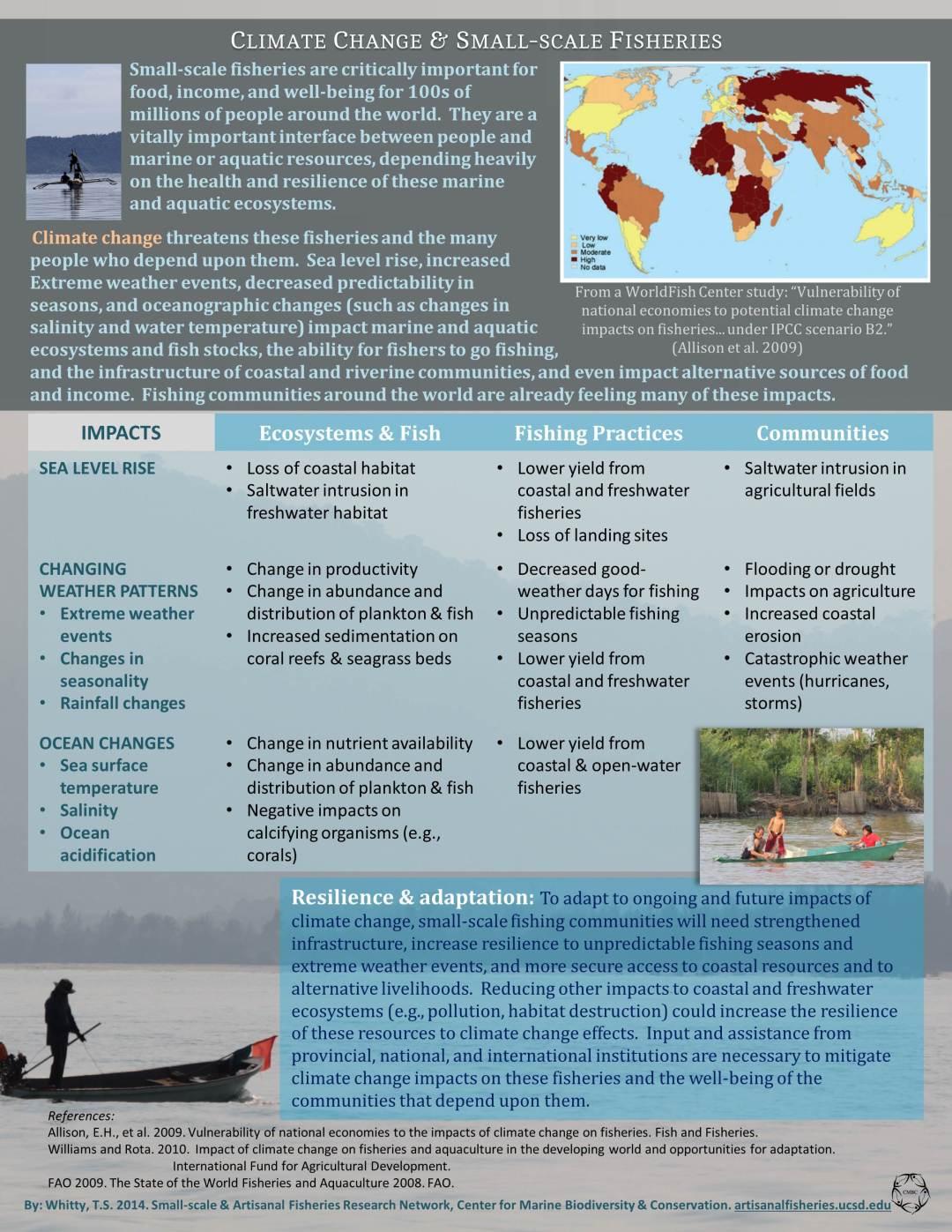 14_1114_SAFRN_ClimateChange_COP20